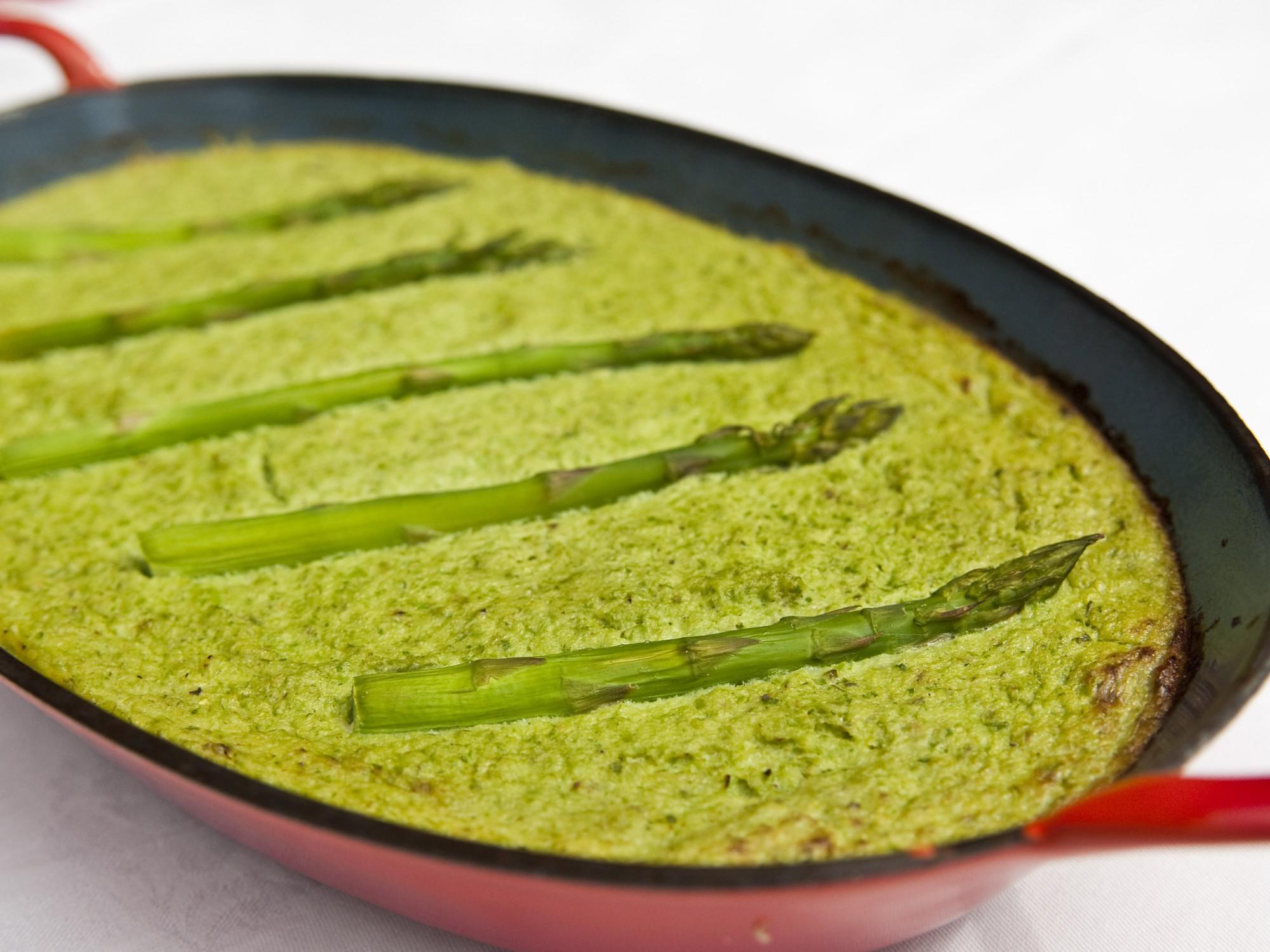 food blog fotos dag 3-4630